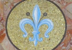 カトリックシンボル