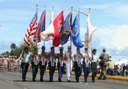 Liberation Parade (1)