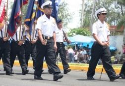 Liberation Parade (2)