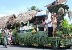 Liberation Parade (3)