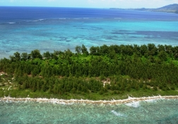 Cocos Island (2)