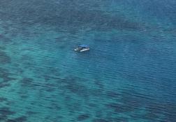 Cocos Island (1)
