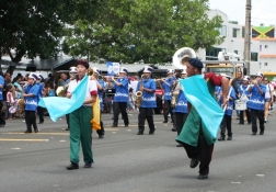 Liberation Parade (4)